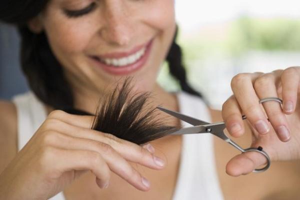 poskozene-vlasy