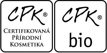 CPK-CPK-BIO