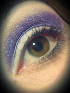 fialovy-pigment