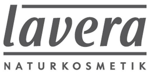 logo-lavera2