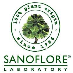 logo_sanoflore_250