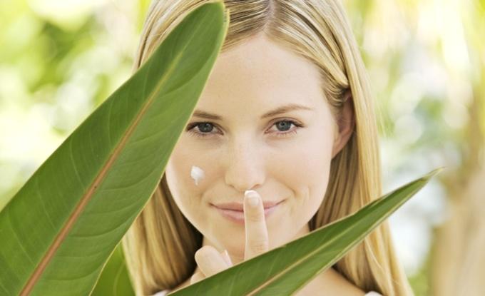 prirodni-kosmetika