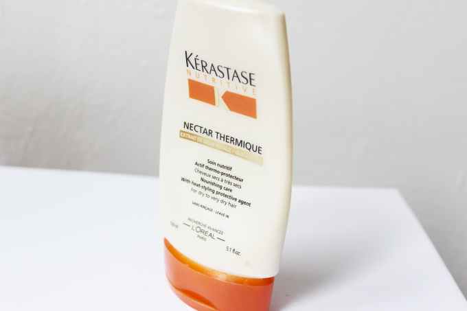 KERASTASE-NECTAR-THERMIQUE