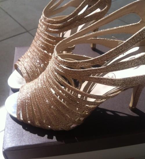 zlate-boty-bata