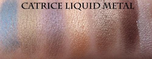 liquid-metal-odstiny-catrice