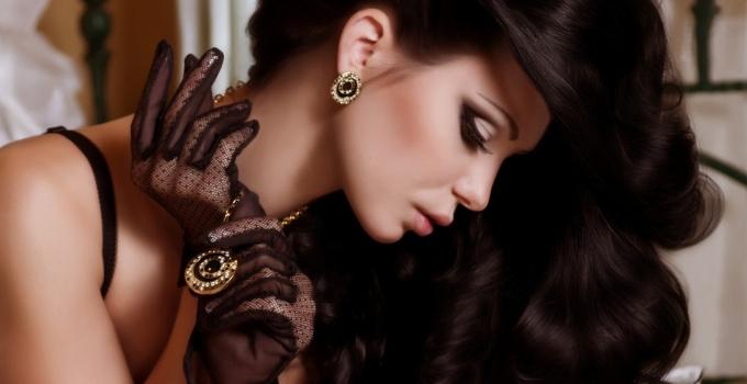 kosmeticke-rady-celebrity