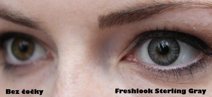 freshlook-cocky-sede