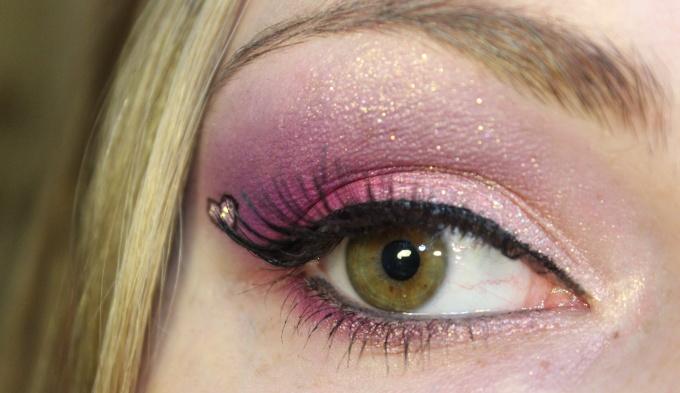 valentyn-make-up