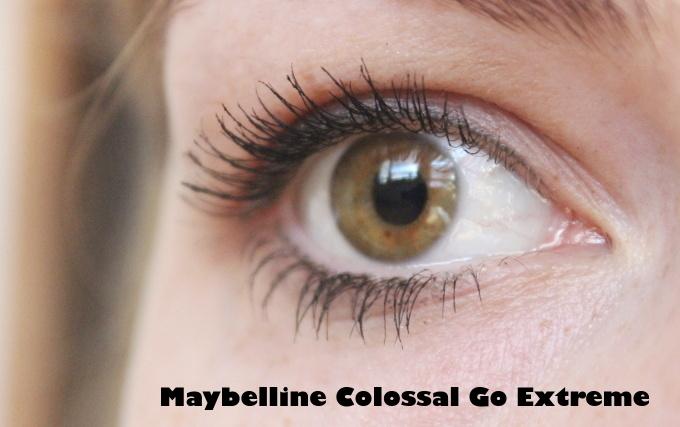 maybelline-rasenka-colossal-na-rasach