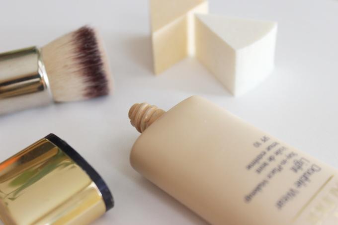 naneseni-make-upu