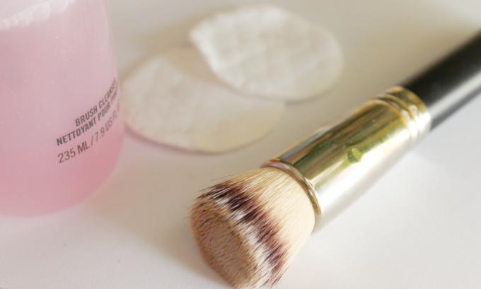 stetec-na-make-up