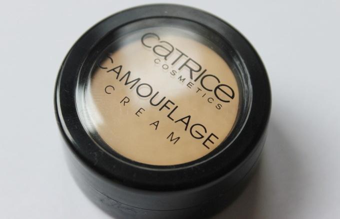 catrice-camouflage-cream-recenze