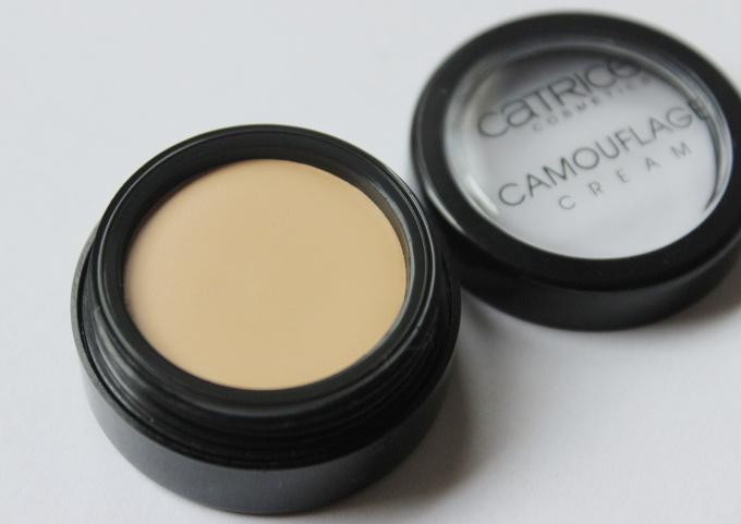 catrice-camouflage-cream