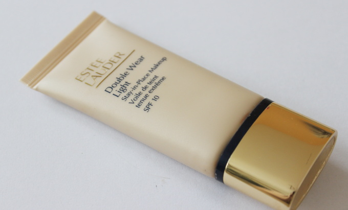 estee-lauder-make-up-recenze