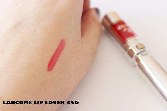 lancome-lip-lover-356