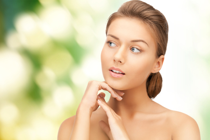 kosmetika-zvyknuti-pleti