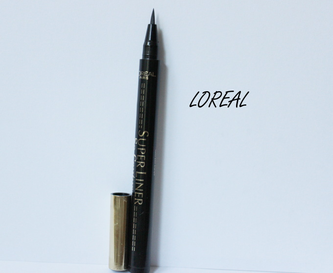 fix-loreal