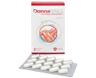 donna-nails-doplnek-pro-rust.nehtu