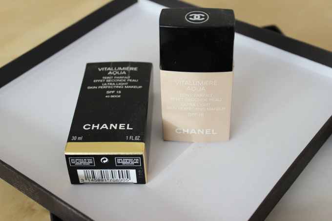 make-up-chanel
