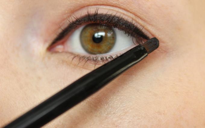 ocni-linka
