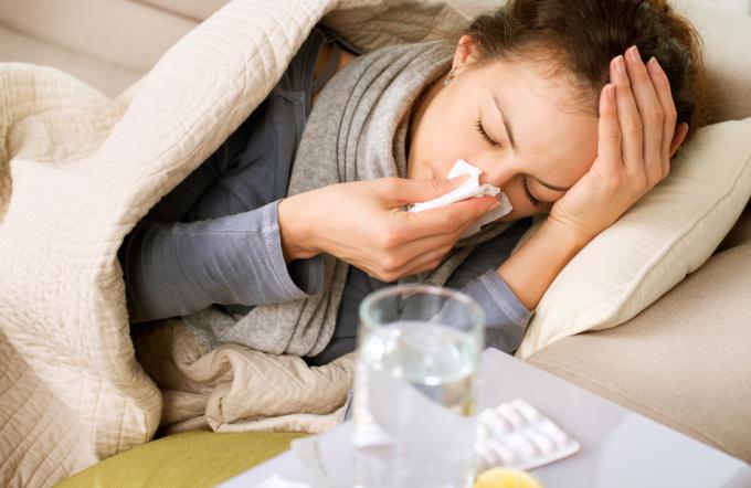 oslabena-imunita