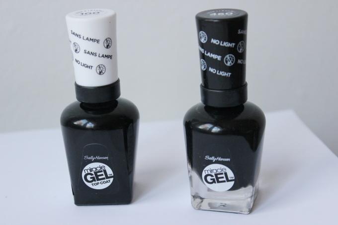 sally-hansen-miracle-gel