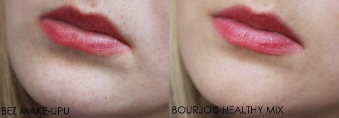 bourjois-healthy-mix-na-pleti