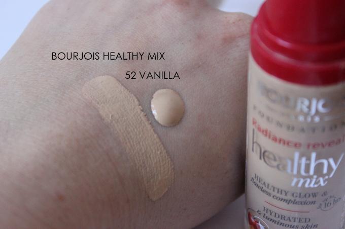 bourjois-healthy-mix-recenze