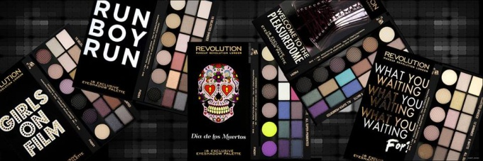 kosmetika-makeup-revolution