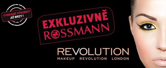 makeup-revolution-rossmann