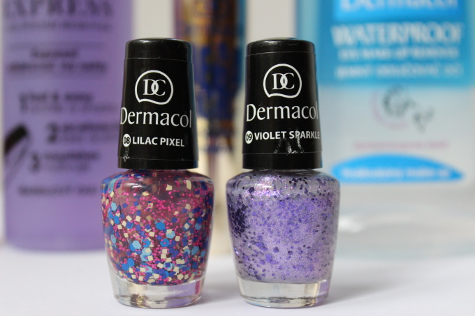 laky-dermacol