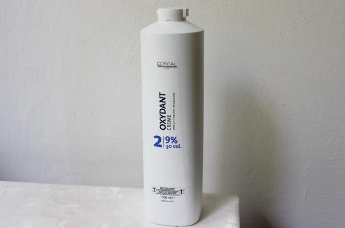 loreal-oxidacni-krem-profesionalni