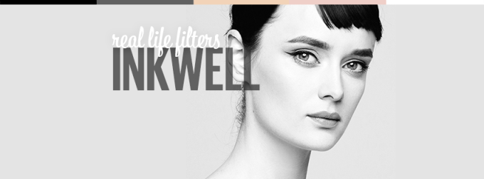 maybelline-real-life-filters-inkwell