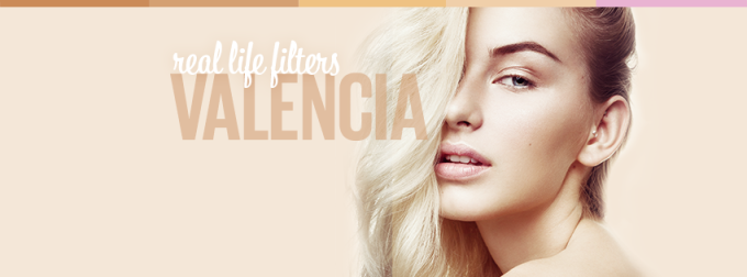 maybelline-real-life-filters-valencia