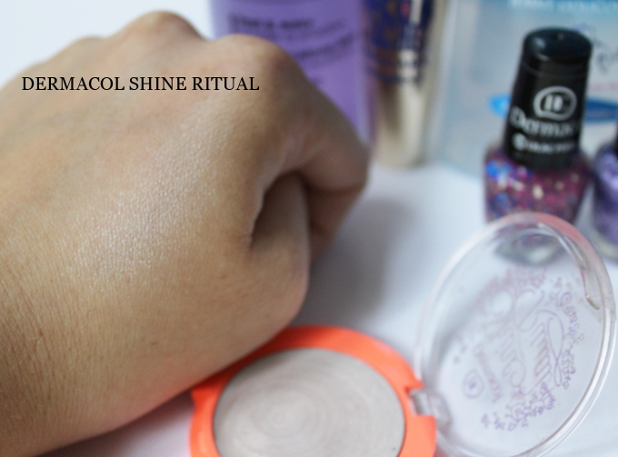 multilicidlo-shine-ritual