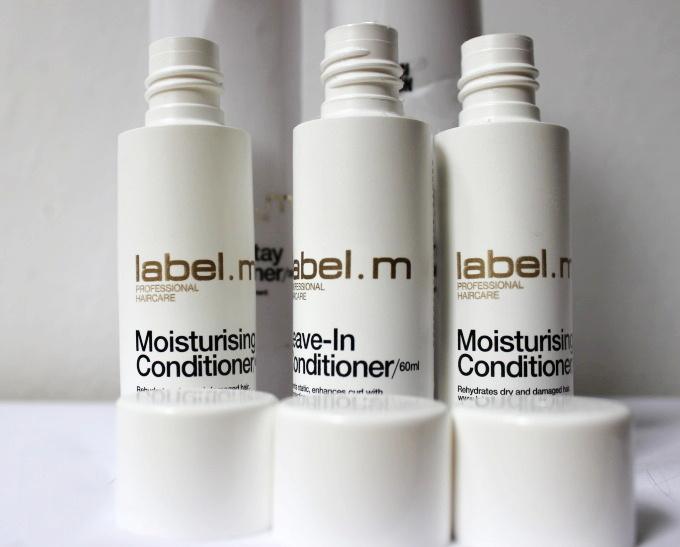 label.m-vlasy