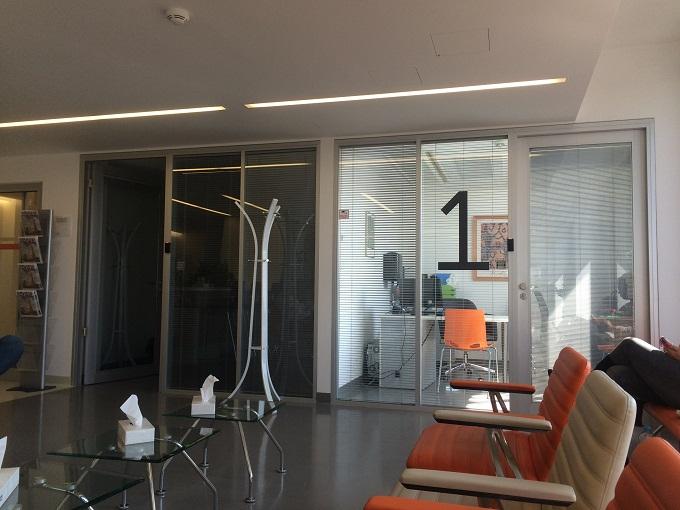 klinika-lexum-interier