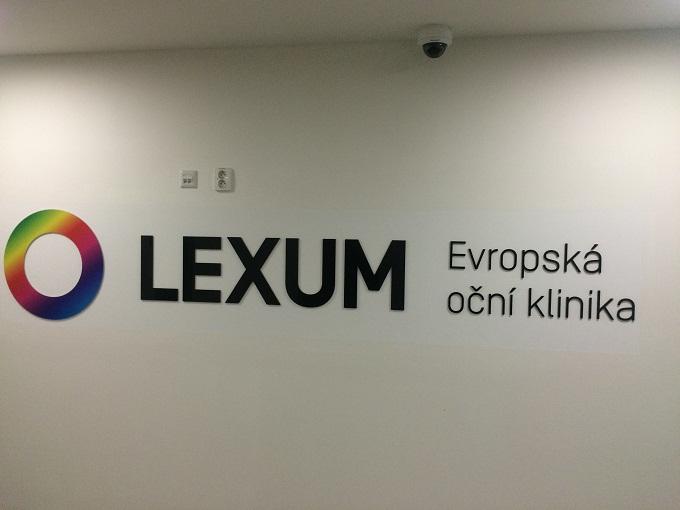 klinika-lexum-vysetreni