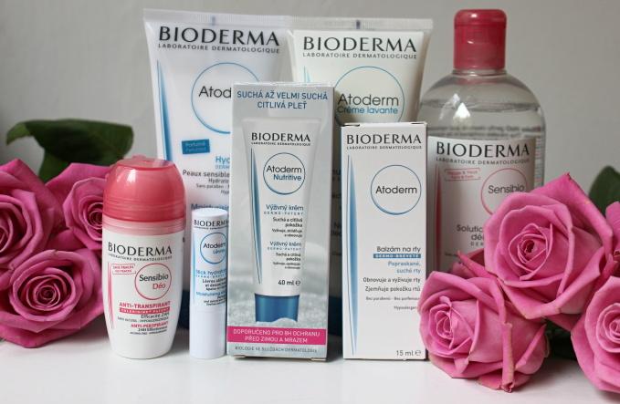 bioderma-atoderm-zkusenosti