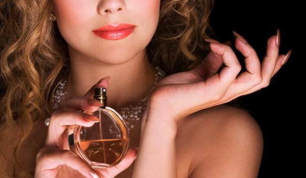 feromonovy-parfem