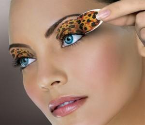 nalepovaci-ocni-stiny-zkusenosti