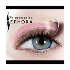 sephora-nalepovaci-stiny-express-color