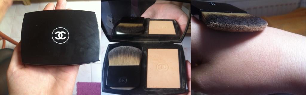 tuhy-make-up-chanel-recenze-na-pleti