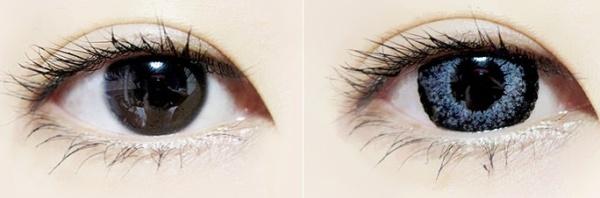 circle-lenses