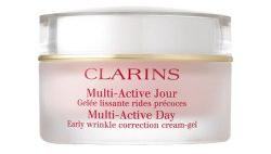clarins-multi-active-vrasky-krem