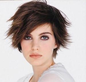 kratke-vlasy-ovalny-oblicej