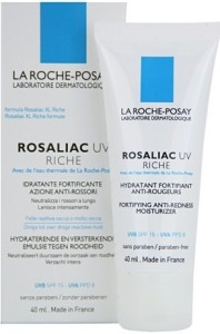 rosalic-uv-la-roche-posay-krem
