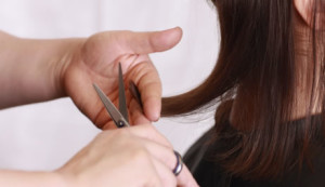 strihani-vlasu