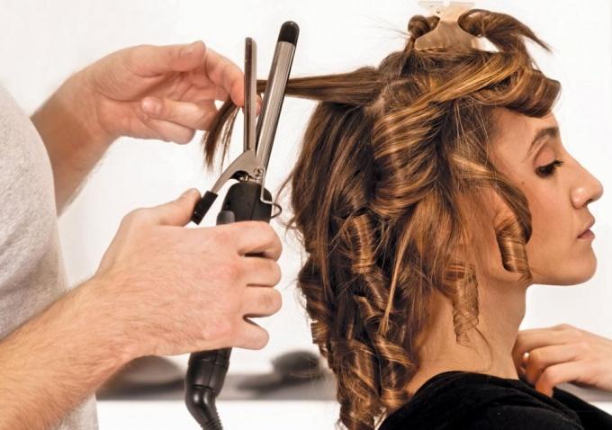 vlnite-vlasy