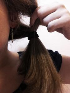 zatoceny-culik-rozdeleni-vlasu